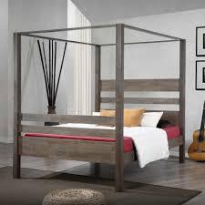 grey distressed bedroom furniture uv furniture distressed painted bedroom furniture kpphotographydesign