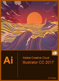 jual tutorial illustrator jual adobe illustrator cc 2017 v21 toko online jual dvd software