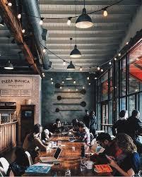Pizza Restaurant Interior Design Beautiful Pizzeria Interior Design Ideas Ideas Decorating House