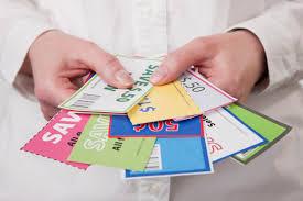 resume writing group coupon 8 secrets of extreme couponers saving and budgeting us news