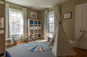 roi design u2013 interiors u0026 organization for busy growing families