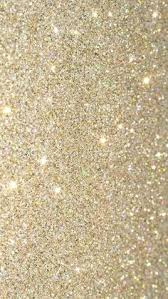 Sparkle Wallpaper by This Is Going In The Guest Bath Glitter Walls Solid Glitter
