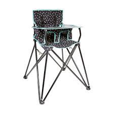 Dorel Juvenile Group High Chair Decor Terrific Vivacious Baby Booster High Chair With Kmart High