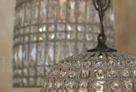 How To Make A Birdcage Chandelier Chandelier Arresting Caged Glass Chandelier Laudable