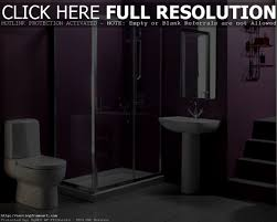 2013 bathroom design trends what u0027s trending in raleigh