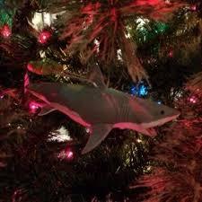 horror ornaments here s mine horror amino