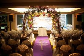 wedding venues in denver dazzling denver 11 mile high city wedding here comes the guide