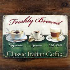 Home Decor Posters Compare Prices On Italian Art Posters Online Shopping Buy Low