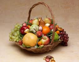 edible fruit gifts chocolate fruit baskets chocolate gift baskets edible fruit