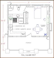 floor plan of house bungalow house plans best floor plan small craftsman two story