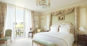 image chambre hotel chambre exécutive hôtel ritz 5 étoiles
