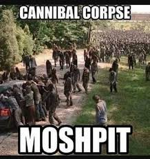 Metal Meme - metal memes metal amino