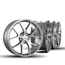 mercedes png amg 19 inch rims mercedes benz c63 c class w204 alloy