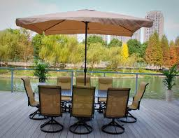 Retro Patio Chair Outdoor Patio Furniture Clearance Sale Backyard Chairs Retro