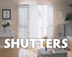 expressions window fashions u2013 blinds shutters drapery spokane wa