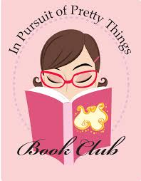 quotes from the help kathryn stockett in pursuit of pretty things the help book club discussion