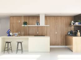 laminex kitchen ideas 7 best laminex australia images on kitchen cabinets