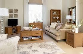 Living Room Designs Next Fascinating Next Home Interiors
