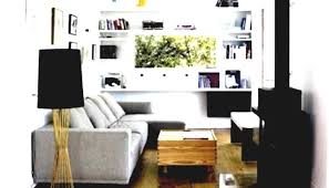 17 best ideas about living room layouts on pinterest apartment living room furniture ecoexperienciaselsalvador com