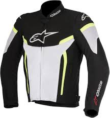 sport motorcycle jacket 239 95 alpinestars mens t gp plus r v2 air all weather 1023672