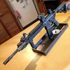 amazon acog black friday forum 34 best optics images on pinterest firearms nikon and rifles