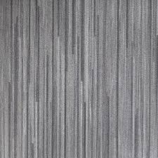 bolivia 596 grey elizabeth vinyl flooring