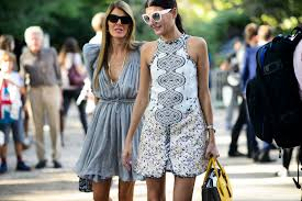what to wear at a wedding lyst wedding season what to wear to a wedding