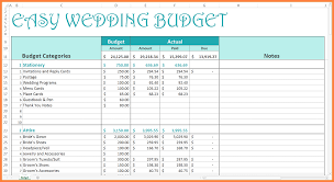 Jewelry Inventory Spreadsheet 9 Wedding Budget Excel Spreadsheet Excel Spreadsheets Group