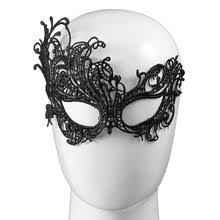 venetian bird mask venetian bird mask reviews online shopping venetian bird mask