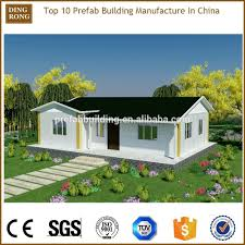 low budget house plans in kerala with price house design in nepal low cost house design in nepal low cost