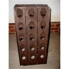 french wine riddling rack plans pdf woodworking