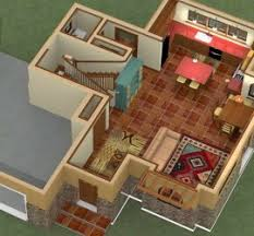 Free Classroom Floor Plan Creator Big 3d Classroom Creator Make My Own Shipping Container Loft