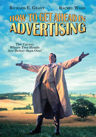 how to get ahead in advertising download free movies online