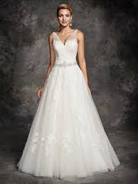 gown wedding dresses uk prestige gowns wedding dresses prestige gowns