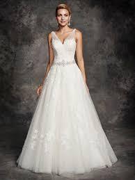 designer wedding dresses uk prestige gowns wedding dresses prestige gowns