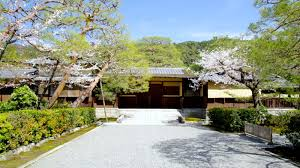 traditional japanese homes u2013 japan property central