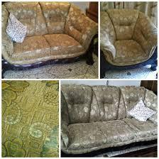 Victorian Sofa Set by Victorian Sofa Set Clickbd