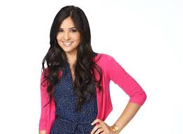 melanie from days of our lives hairstyles camila banus days of our lives exit interview