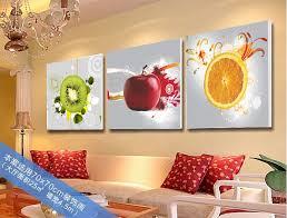 cadre deco pour cuisine cadre deco cuisine tableau with cadre deco cuisine simple