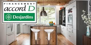 financement cuisine rénovation de cuisine armoires cuisines
