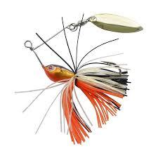 spinnerbait quantum spinner bait fishingtackle24 angelbedarf angelruten