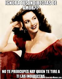 Maria Felix Memes - memes de maría félix 10 galeria 4 imagenes graciosas
