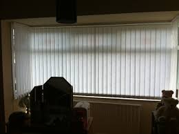 interior design bay window treatments shutters for windows