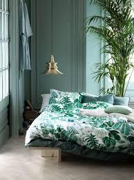 ideen schlafzimmer wand uncategorized schönes deko ideen schlafzimmer wand wohndesign