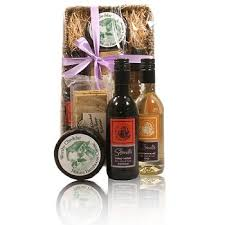 Wine And Cheese Gifts Cheap Gift Baskets Wine And Cheese Find Gift Baskets Wine And