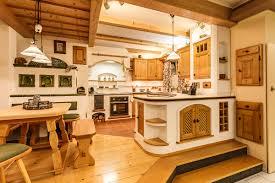 küche landhaus kuechen landhaus 08 sh küchen waging