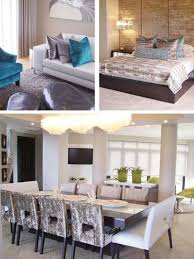 exquisite home decor the best 100 exquisite home designers image collections nickbarron