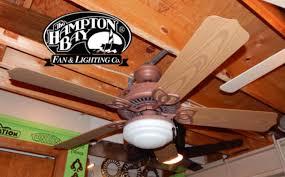 home depot ceiling fans hton bay hton bay fans hton bay 52 inch ceiling fan home depot outdoor