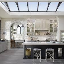 unique kitchens unique kitchens archives in detail interiors
