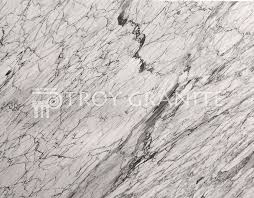 Granite Home Design Oxford Reviews Troy Granite Affordable Granite Countertops